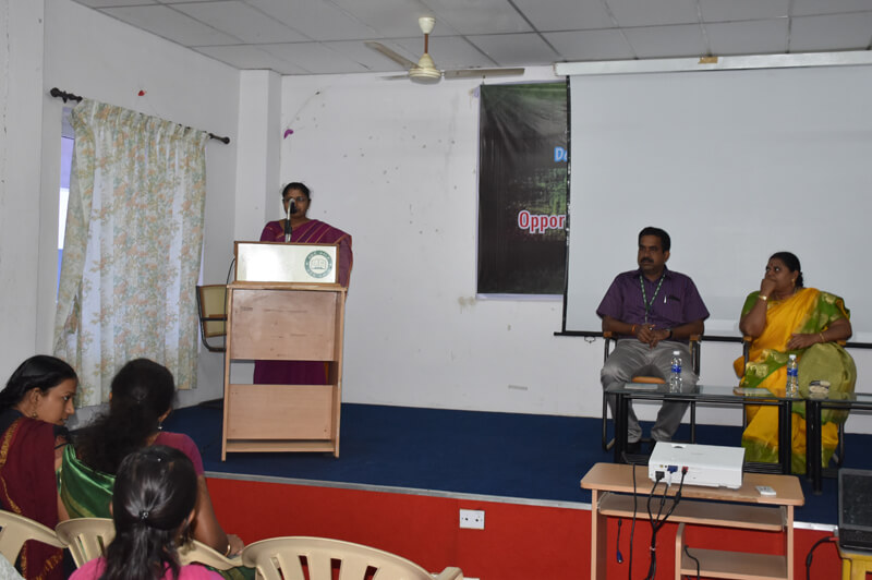 Seminar on RESEARCH TOOLS