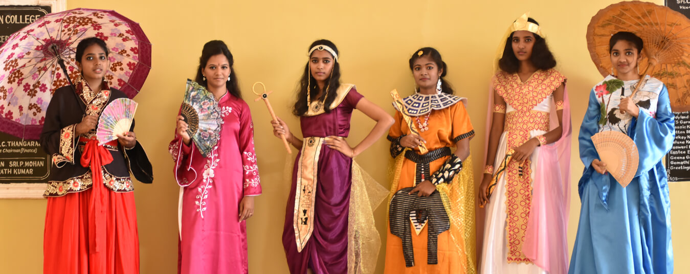 Nift Tea College Of Knitwear Fashion Tirupur Tamilnadu India Fashion Institute Fashion Technology Fasion College Fashion Design Institute Knitwear Fashion Fashion School Fashion Designing Fashion Design Fashion Courses Fashion Car